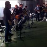 Assab Concert