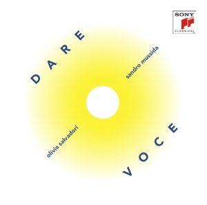 dare-voce-sony-classical