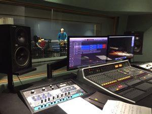 kent-recording-session-elisabetta-falanga